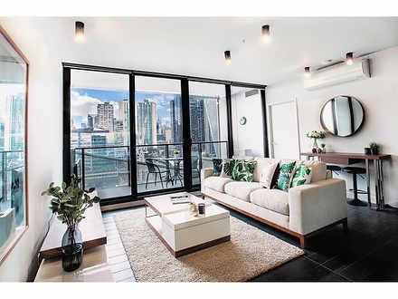 1708/673 La Trobe Street, Docklands 3008, VIC Apartment Photo