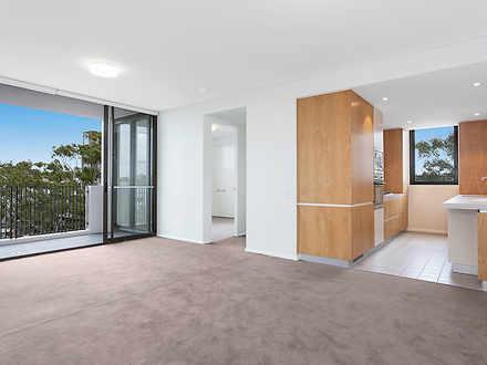 B410/70 Macdonald Street, Erskineville 2043, NSW Apartment Photo