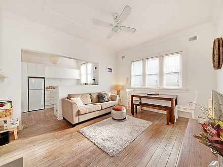 5/131 Curlewis Street, Bondi Beach 2026, NSW Apartment Photo
