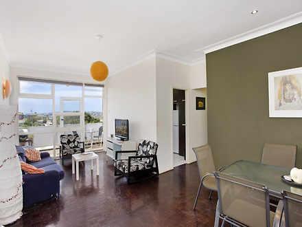 32/3 Ocean Street, Bondi 2026, NSW Apartment Photo