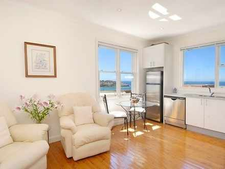 13/7 Francis Street, Bondi Beach 2026, NSW Apartment Photo
