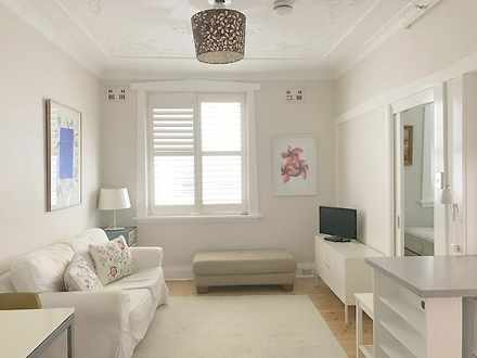 8/42 'grampians' Bayswater Road, Rushcutters Bay 2011, NSW Apartment Photo