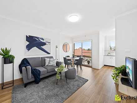 7/502 Victoria Road, Ryde 2112, NSW Unit Photo