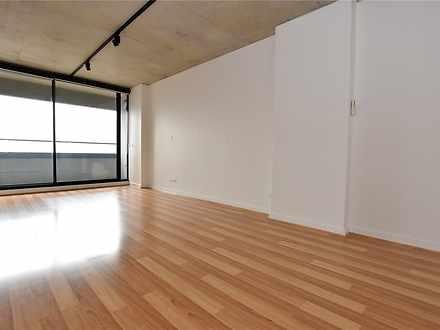 512/152 Sturt Street, Southbank 3006, VIC Apartment Photo