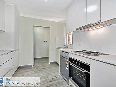 14/226 Blaxland Road, Ryde 2112, NSW Apartment Photo