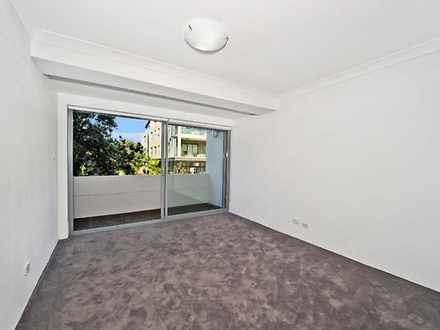 7/49 Hall Street, Bondi Beach 2026, NSW Studio Photo