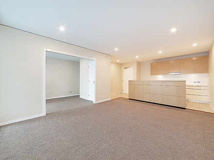 42/4 Alexandra Drive, Camperdown 2050, NSW Apartment Photo
