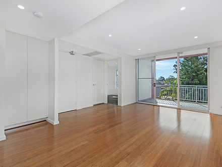 9/72 Parramatta Road, Camperdown 2050, NSW Apartment Photo