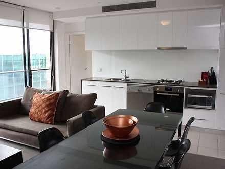 815/8 Marmion Place, Docklands 3008, VIC Apartment Photo