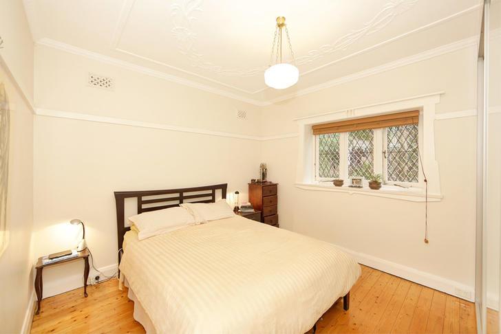 5/61 Shadforth Street, Mosman 2088, NSW Apartment Photo