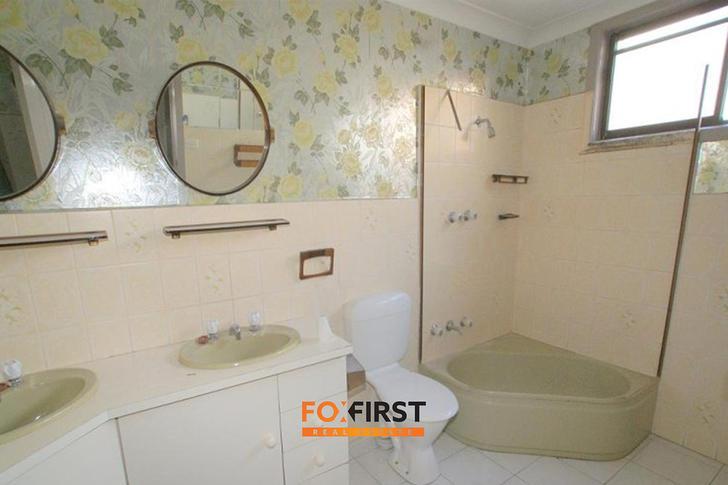 ROOM 3/9 Mayfield Grove, Caulfield North 3161, VIC House Photo