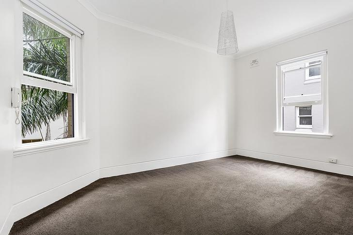 20/22 Kings Cross Road, Potts Point 2011, NSW Apartment Photo