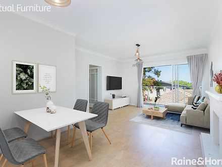 4/33 Milray Avenue, Wollstonecraft 2065, NSW Apartment Photo