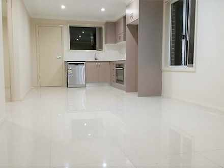 14A William Howe Place, Narellan Vale 2567, NSW Other Photo