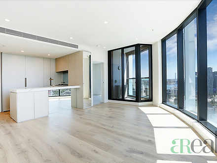 1603/105 Batman Street, West Melbourne 3003, VIC Apartment Photo