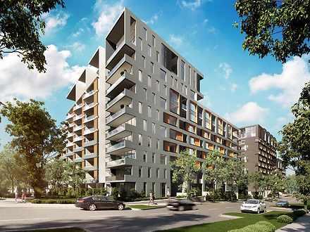 808/20 Nancarrow Avenue, Meadowbank 2114, NSW Apartment Photo