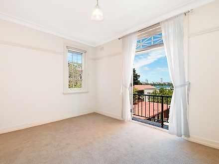 11/103 Kirribilli Avenue, Kirribilli 2061, NSW Apartment Photo