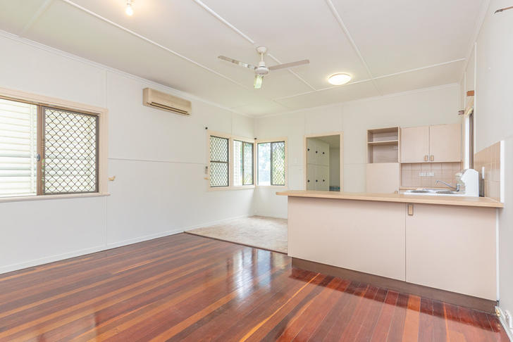 14 Herne Road, Scarborough 4020, QLD House Photo