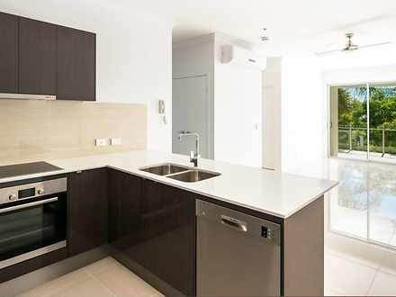 3/143 Albion Road, Windsor 4030, QLD Apartment Photo