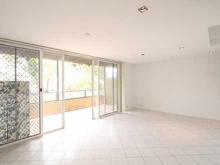 1/20 Clarke Street, Earlwood 2206, NSW Apartment Photo