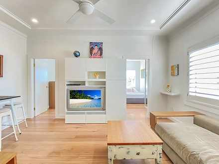 9/44 Ramsgate Avenue, Bondi Beach 2026, NSW Apartment Photo
