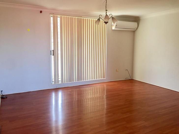 10/118-124 Longfield Street, Cabramatta 2166, NSW Unit Photo