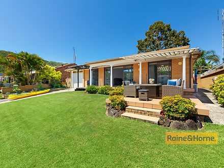 7 Helmsman Blvd, St Huberts Island 2257, NSW House Photo