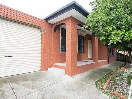 52 Moonstone Circuit, St Albans 3021, VIC House Photo