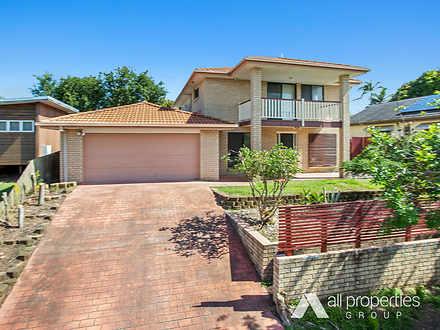 48 Abelia Street, Inala 4077, QLD House Photo