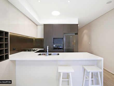 104/19 Joynton Avenue, Zetland 2017, NSW Apartment Photo