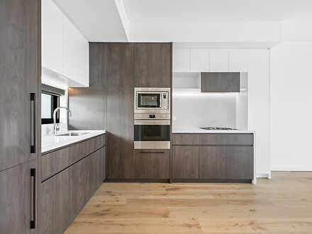 LEVEL 4/402/113-117 Parramatta Road, Camperdown 2050, NSW Apartment Photo