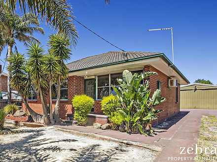 9 Alpina Street, Frankston North 3200, VIC House Photo
