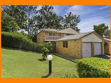 1/49 Maranda Street, Shailer Park 4128, QLD House Photo