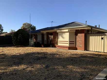 4 Blakiston Court, Paralowie 5108, SA House Photo