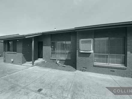 2/3 View Street, Reservoir 3073, VIC Unit Photo
