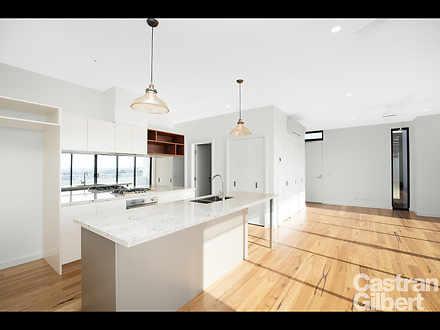 401/173-181 Smith Street, Fitzroy 3065, VIC Apartment Photo