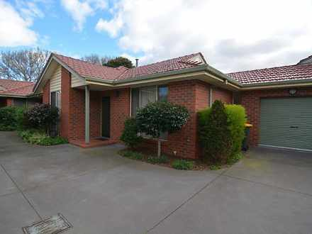 2/43 Millers Road, Altona 3018, VIC Unit Photo