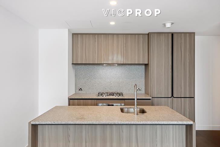 4014/160 Victoria Street, Carlton 3053, VIC Apartment Photo