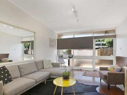 527 Blackall Terrace, East Brisbane 4169, QLD Unit Photo