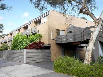 119 Park Street, South Melbourne 3205, VIC House Photo