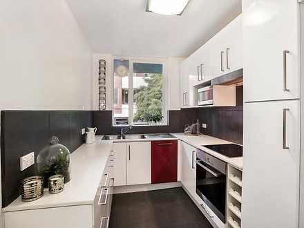 3/16 Creswick Street, Hawthorn 3122, VIC Apartment Photo
