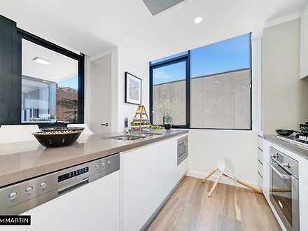 462/94 Dalmeny Avenue, Rosebery 2018, NSW Apartment Photo