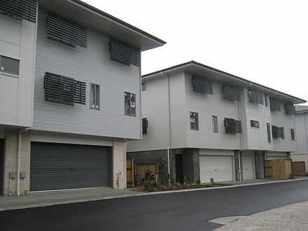 76/9 Brushwood Court, Mango Hill 4509, QLD Townhouse Photo