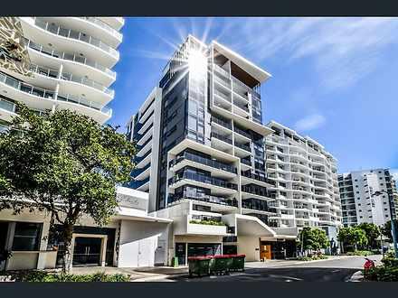 1205/25 First Avenue, Mooloolaba 4557, QLD Unit Photo