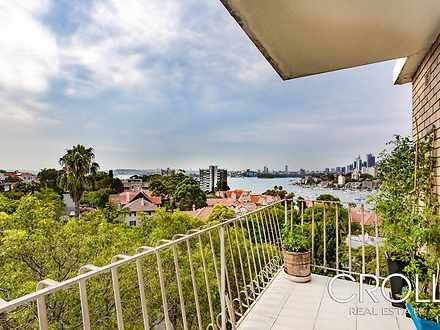 19/36 Wycombe Road, Neutral Bay 2089, NSW Apartment Photo