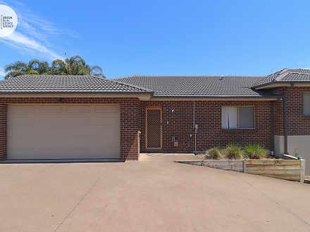 2/825 Victoria Road, Ryde 2112, NSW Villa Photo