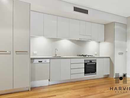 11/15-19 Gladstone Avenue, Ryde 2112, NSW Apartment Photo