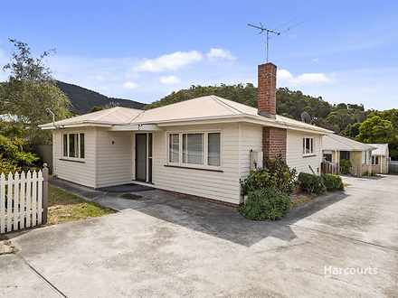 1/60 Montrose Road, Montrose 7010, TAS Unit Photo