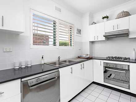 1/369 Kingsway, Caringbah 2229, NSW Apartment Photo