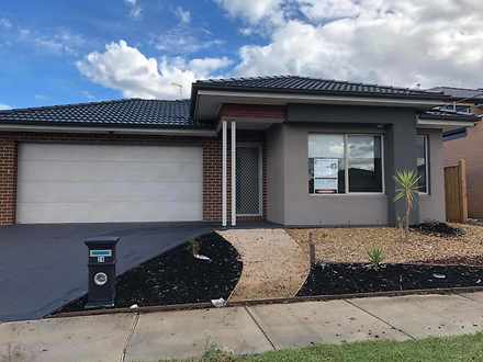 28 Postema Drive, Point Cook 3030, VIC House Photo